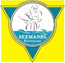 Logo Restaurant Seemandl
